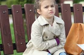 Как избавить ребенка от изжоги?