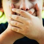 Что делать, если ребенок начал ругаться