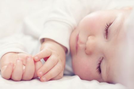 Почему дети не хотят идти спать
