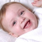 Почему дети плохо спят ночью. 7 способов уложить ребенка спать