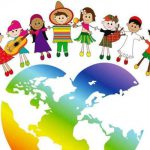 """""""Родительский университет"""" приглашает на встречи с экспертами Центра толерантности"""