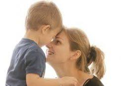 О чем говорить с ребенком 4-7 лет