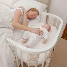 Маленьким ребяткам — маленькие кроватки