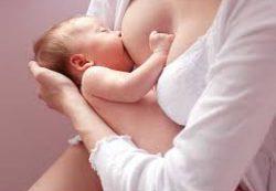 6 малоизвестных свойств грудного молока