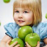 Чем кормить аллергика?