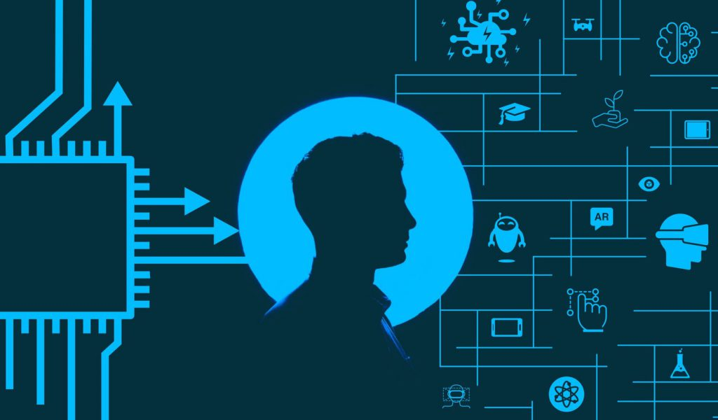 Эксперты обсудили перспективы развития инвестиций в EdTech-проекты