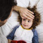 Мононуклеоз у детей: чем опасен, как лечить