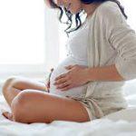 Косметика для беременных: на что нужно обратить внимание при уходе за лицом и телом