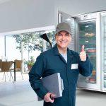 Ремонт холодильников по хорошей цене