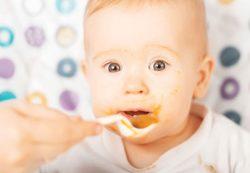 Ребенок плохо ест. Как повысить аппетит