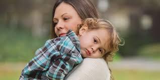 Как помочь ребенку привыкнуть к детскому саду