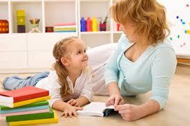 Психологическая помощь ребенку