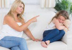 Границы для ребенка: почему нельзя говорить «нельзя»