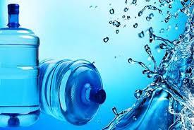 Хлорированная вода или 19-литровая кулерная: из двух зол меньшее