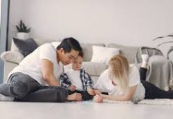 Безопасность ребенка: о чем стоит позаботиться родителям?