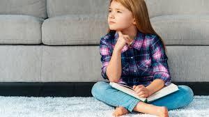 Зачем развивать критическое мышление у ребенка