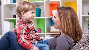 Семейные истории. Почему ребенку необходимо их знать