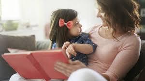 Критическое мышление у ребенка