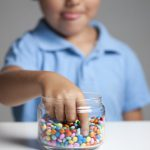 Как уберечь детей от сахара