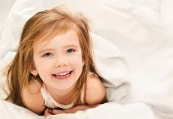 Значение биоритмов в развитии детей