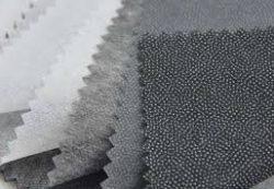 Легкие и практичные. Современные синтетические ткани