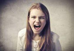 Если подросток не бунтует – с ним все в порядке?