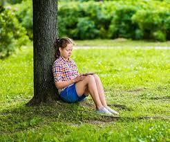 Подросток опаздывает и не звонит: что делать? Зачем нужны свидания