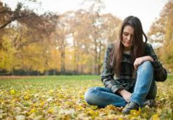 Почему подростки уходят из дома: три истории от «Лиза Алерт»