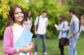 Подросток, школа и помощь родителей: когда отойти в сторону