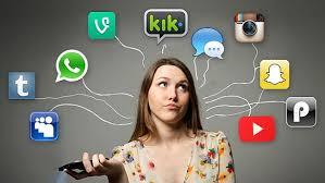 Как соцсети делают подростков лучше