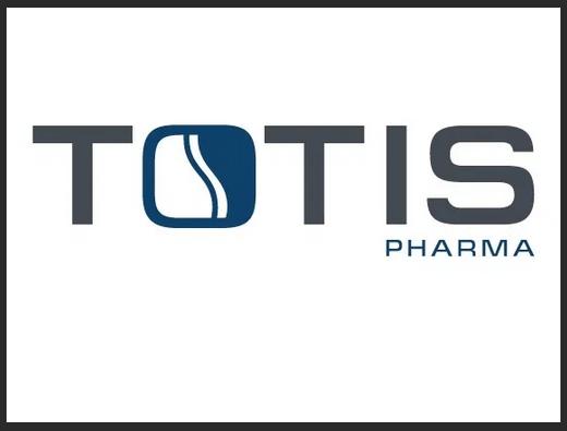 Косметологические средства в магазине «TOTIS»