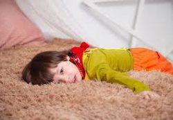 Каждому ребенку по отдельной комнате? А если не получается?