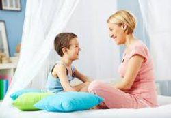 Чему учить сыновей: правила интимной гигиены для мужчин