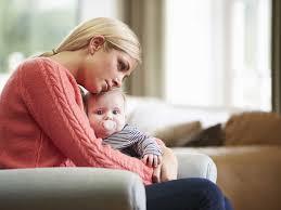 Разведенная с ребенком. Как встретить свою любовь?