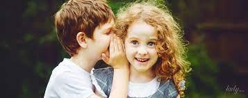 Интимное здоровье мальчиков и девочек: все, что должны об этом знать родители