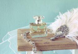 Идеальные парфюмы для свадьбы
