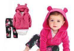 Детская брендовая одежда по доступным ценам