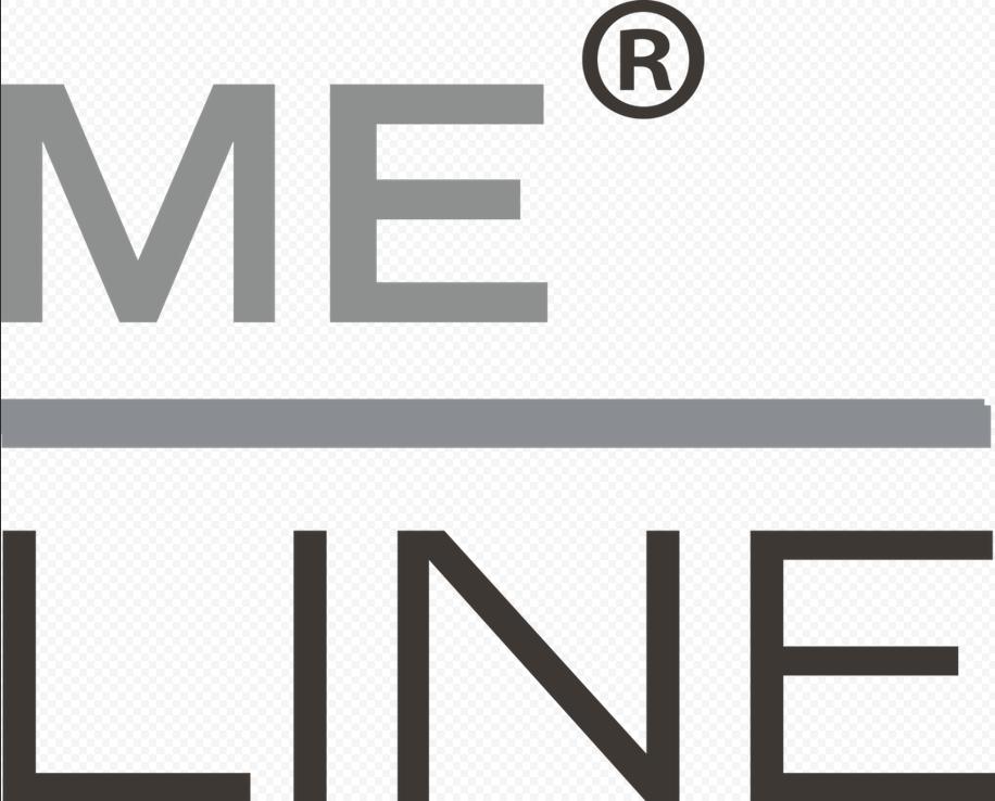 Эффективные косметические препараты от ME LINE