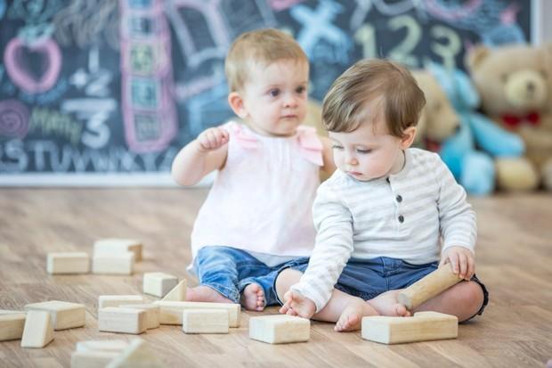 Вопрос педиатру: обязательно ли давать ребенку препараты йода?