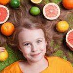 Укрепляем иммунитет ребенка: профилактика для супергероев