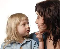 12 ожиданий родителей, которые только портят отношения с детьми