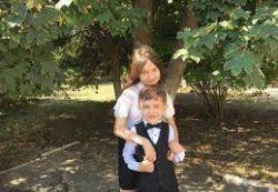 Родители 8-летнего блогера рассказали, кто помогает ему с контентом и рекламой