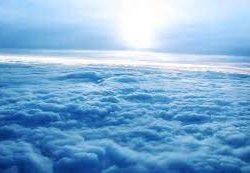 Воздушная среда