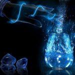 Как добиться того, чтобы вода перестала проводить электричество