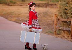 Выгодная покупка качественных детских вещей