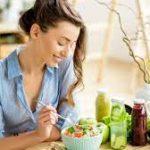 Как справиться с ПМС с помощью еды