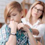 5 родительских ошибок, которые подрывают доверие подростка