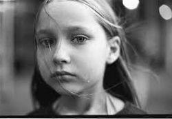 Я некрасивая! Что сказать дочери, которая переживает из-за внешности