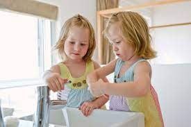 Паразиты у ребенка: все, что родителям об этом нужно знать