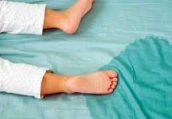Недержание мочи у детей, подростков и взрослых – причины и лечение.